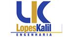 Lopes Kalil