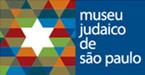museu judaico de são paulo
