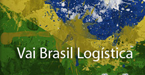 Vai Brasil Logistica