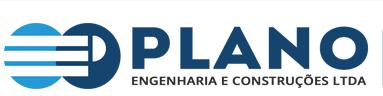 PLANO ENGENHARIA